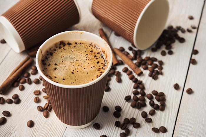 オリジナリティを味わうブレンドと産地ごとの個性を味わうコーヒーの種類