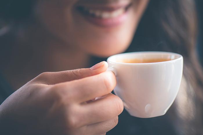 初心者でも大丈夫!美味しいコーヒーの淹れ方をお教えします