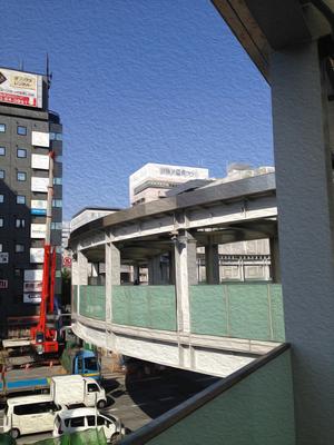 新横浜国際ホテル.jpg