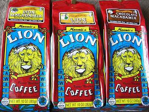 ライオンコーヒー.jpg