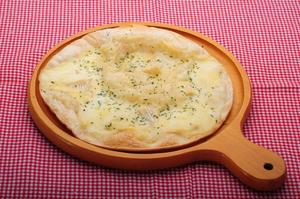 4種のチーズ.JPG