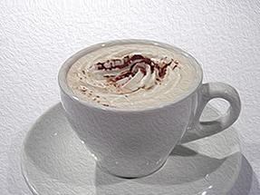 ウインナコーヒー.JPG