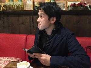 島田悠希.jpg