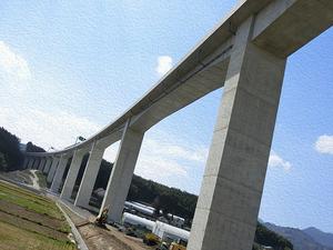 熊本西環状線.jpg