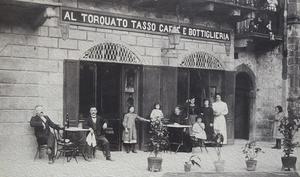 Caffe del Tasso.jpg