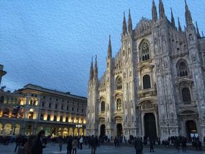 ミラノ.jpg