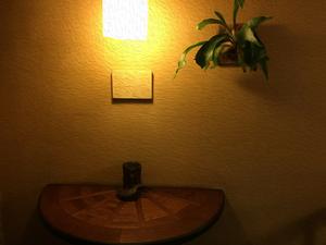 1番テーブル.jpg