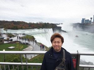 ナイアガラの滝.jpg