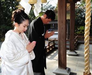 北宮阿蘇神社.jpg