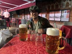 イタリアビール.jpeg