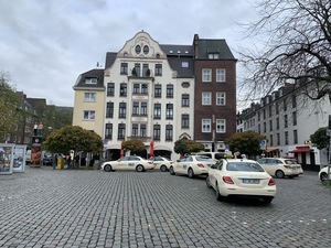 旧市街入口.jpeg