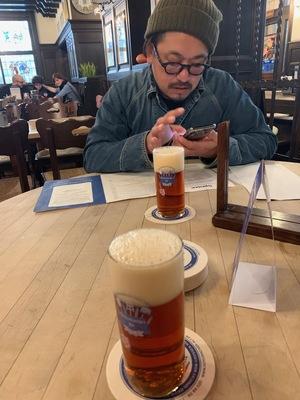 アルトビール.jpeg