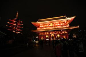 浅草時.JPG