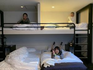 ホテル.jpeg