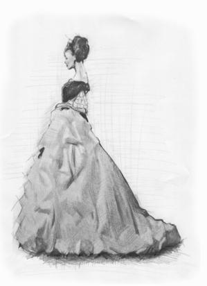 ドレス.jpg