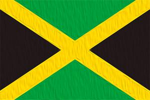 ジャマイカ.jpg