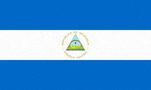 ニカラグア.jpg