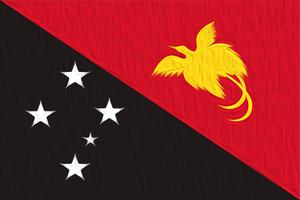 ニューギニア.jpg