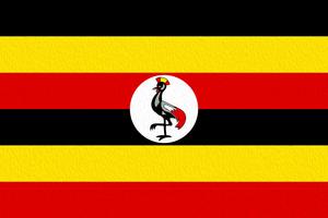 ウガンダ.jpg