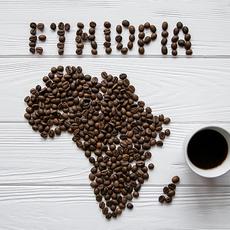 エチオピアコーヒーの特徴とは?美味しい飲み方も紹介します!の画像
