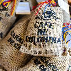 コロンビアコーヒーとは?美味しい飲み方や特徴を詳しく解説!の画像