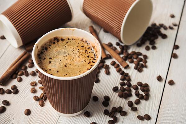 オリジナリティを味わうブレンドと産地ごとの個性を味わうコーヒーの種類サムネイル