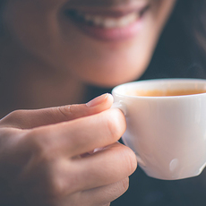 初心者でも大丈夫!美味しいコーヒーの淹れ方をお教えしますの画像