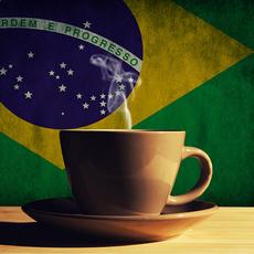 ブラジルのコーヒーは他と何が違う?特徴や味の楽しみ方を解説の画像