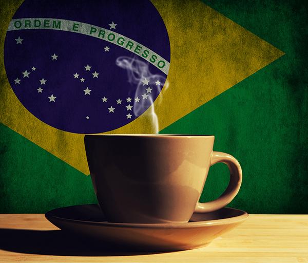 ブラジルのコーヒーは他と何が違う?特徴や味の楽しみ方を解説サムネイル