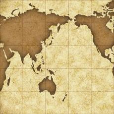 コーヒーベルト!世界64カ国一挙公開。の画像