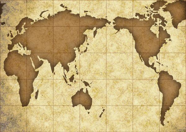 コーヒーベルト!世界64カ国一挙公開。サムネイル