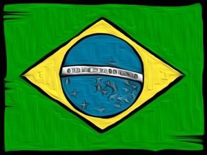 ブラジル サンアントニオ ショコラ ピーベリー