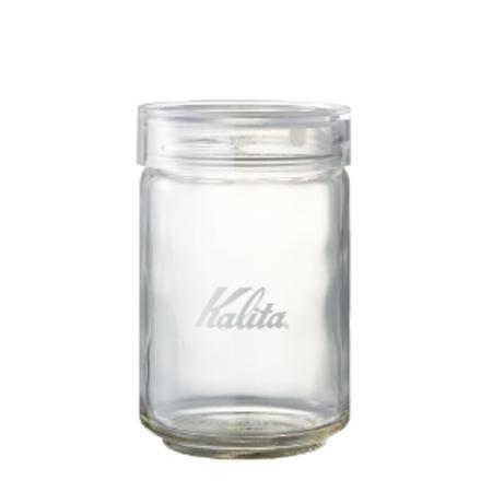 Karita All Clear Bottle 300