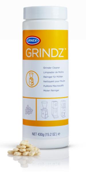 グラインズ コーヒーグラインダー クリーナー GRINDZ™ Grinder Cleaner グライ