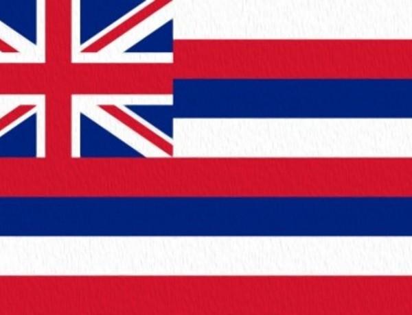 ハワイコナ エクストラ ファンシー HAWAII KONA EXTRA FANCY