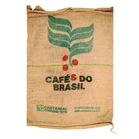 コーヒー麻袋10袋セット