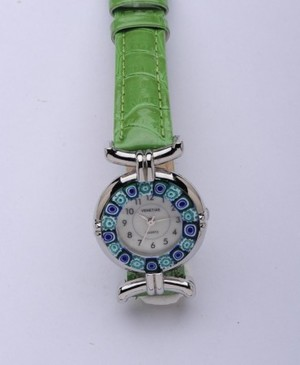 ヴェネチアン 腕時計