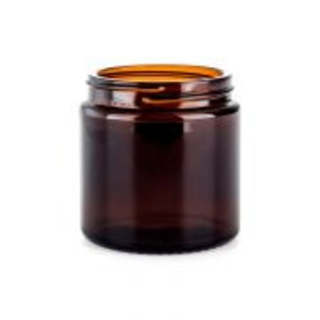 COMANDANTE Bean Jar 4パック brown  (Part No 1721 )