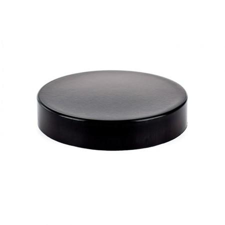 COMANDANTE Bean Jar 4パック Clear  (Part No 1720 )